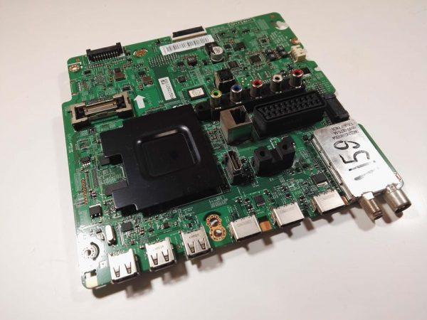 BN41-01958A BN41-01958B HIGH_X12_UNION UE40F6500SSXXH