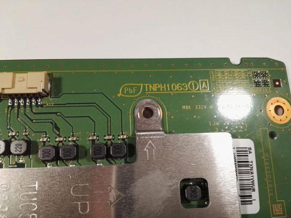 TNPH1063 TX-LR42FT60