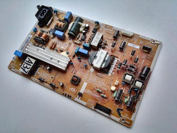 BN44-00609A L42SF_DSM L42SF UE42F5000AK