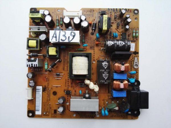 EAX64881301 (1.9) LGP32-13PL2 32LA620V-ZA