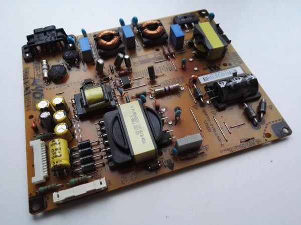 EAX64310001 (1.7) EAY62512401 LGP32M-12P PSLC-L115A 3PAGC10080AA 32LS560T-ZC