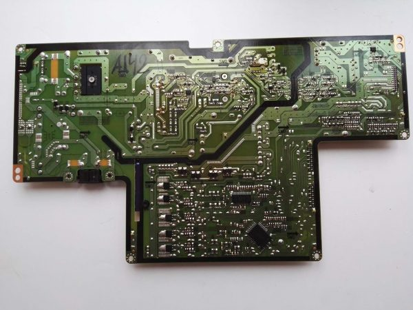 BN44-00635B L46U2P_DHS UE46F8000