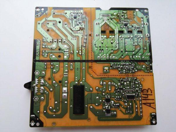 EAX66203001 (1.7) LGP3942D-15CH1 PLDF-L402A