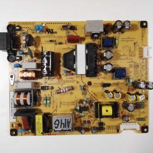 EAX64905401 (1.5) LGP42-13R2 42LN541V