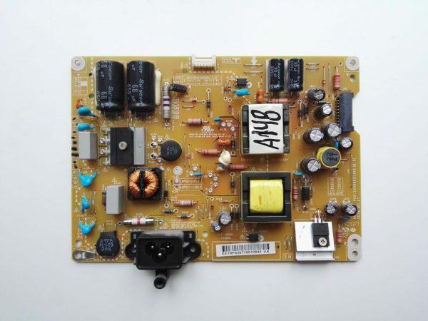 EAX65391401 (2.8) LGP32-14PL1