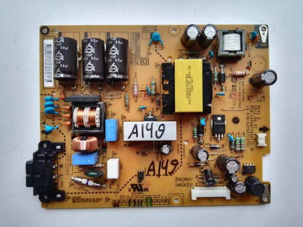 EAX64770201 (1.8) EAY62713701 PLDF-L202A 3PAGC10107A 42LS345T