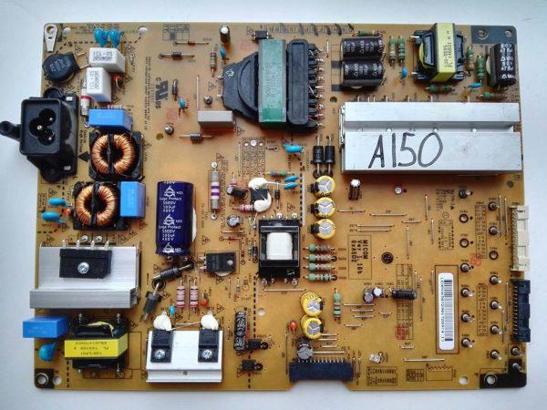 EAX65424001 (2.7) REV3.3 3PCR00364D LGP4750-14LPB PLDH-L315A