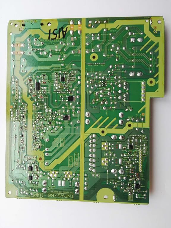 TNPA5766 TNX/P1XYUE