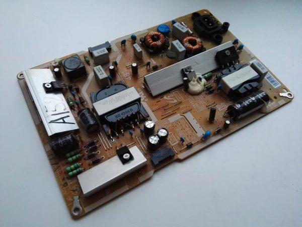 BN44-00803A L48CS1_FHS