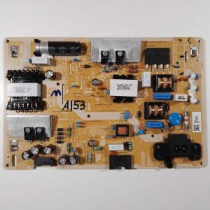 BN44-00947A L40E6_NDY UE40NU7100