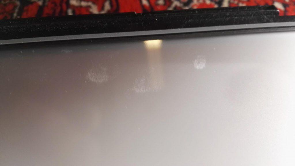 Доработка блока питания EAX64905001 и ремонт подсветки в телевизоре LG 32LB530U. Исправляем работу предыдущего мастера.