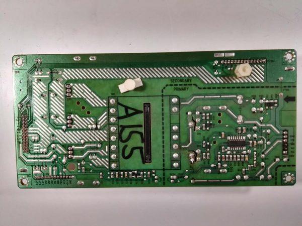 EAX44036801 EAY41970901 LGP32-ATN