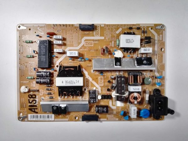 BN44-00707A L32X1T_EHS