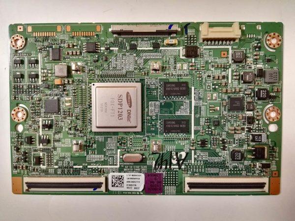 BN41-01939B BN41-01939 LSF460HQ01 UE46F8000AT