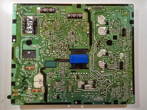 BN44-00624A L50X1Q_DDY