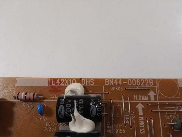 BN44-00622B L42X10_DHS