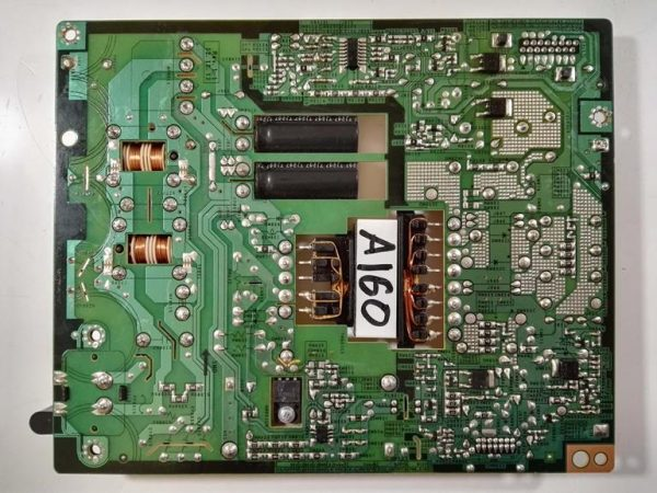 BN44-00605A L32SF_DSM PSLF770S05A UE32F5500AK