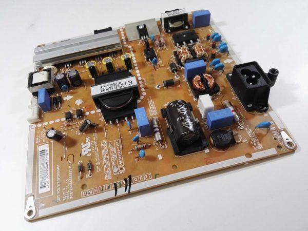 EAX66203001 (1.6) LGP3942D-15CH1 PLDF-L402A 3PCR00846C