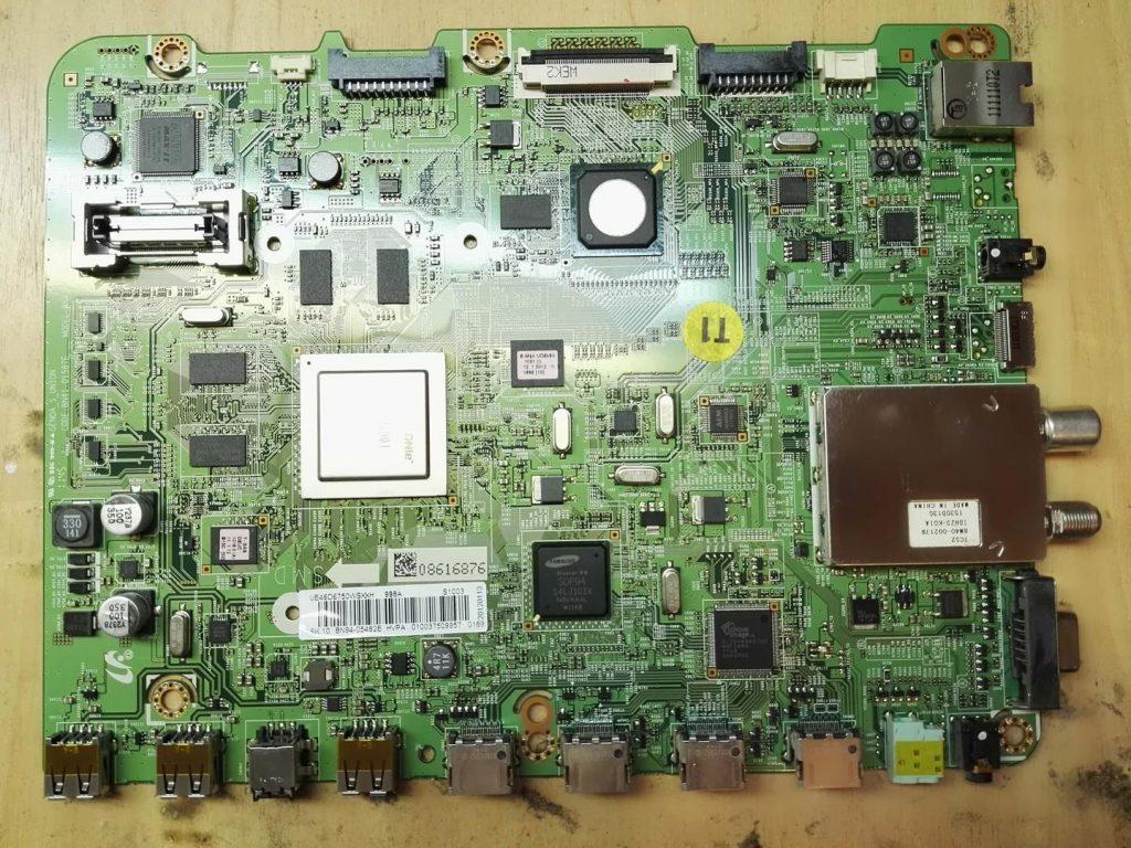 BN41-1587E