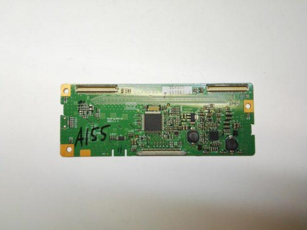 LC320WXN-SAA1 6870C-0195A 32LG6000-ZA