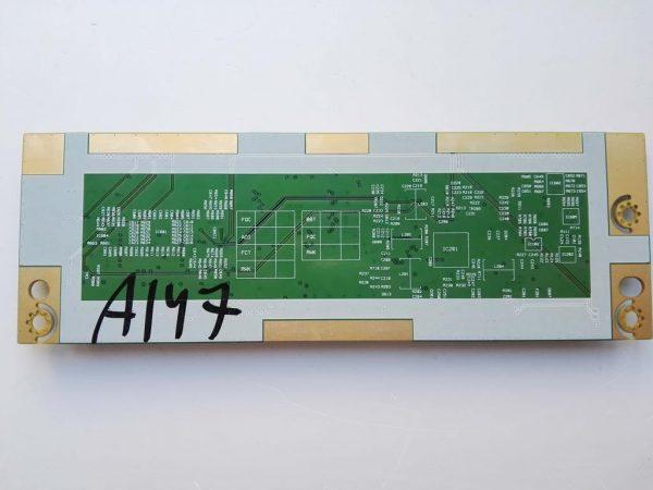 BOE 32 FHD 60HZ UE32J5205AK