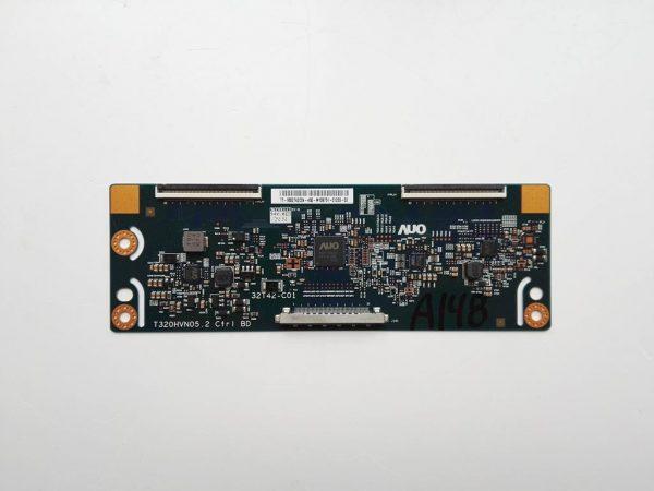 AUO T320HVN03.0 CTRL BD 32T36-C08 UE32F6100