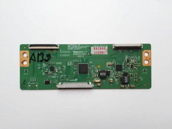 LC5000DUE-SFR1_CONTROL_MERGE 6870C-0452A HALOGEN FREE 50LA620V-ZA