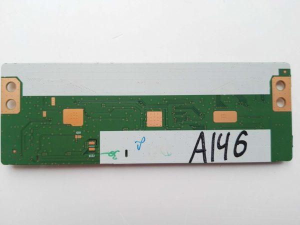 LC5000DUE-SFR1_Control_Merge 6870C-0452A Halogen Free 42LA621V-ZD