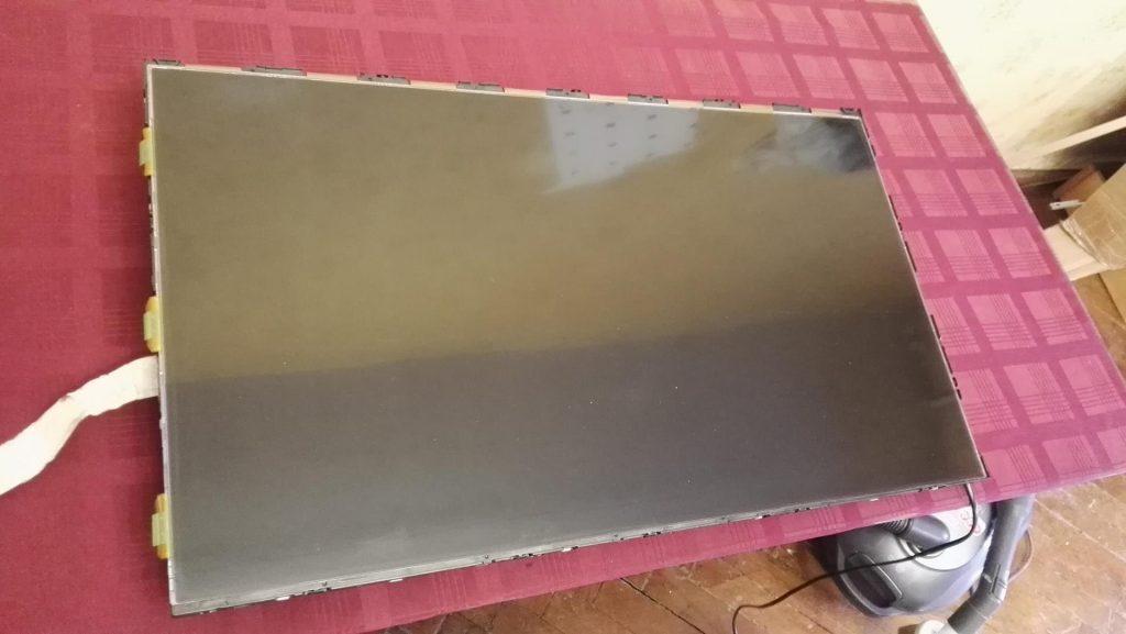Ремонт телевизора Samsung UE32F5300AK