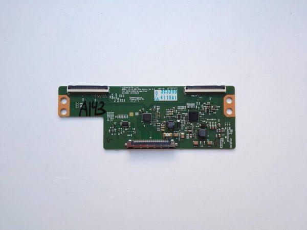 6870C-0480A V14 42 DRD 60Hz Control_Ver 0.3 42LF550V