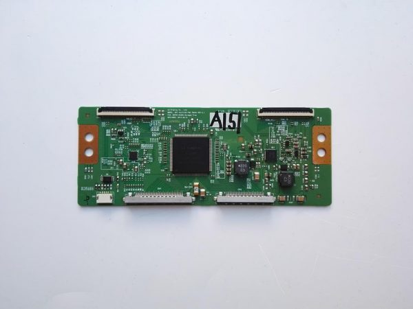 6870C-0450A Halogen Free ART 42/47/55 FHD TM240 VER 0.1