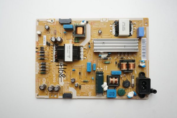 BN44-00703G L48S1_FSM PSLF121507A UE40J5500AU