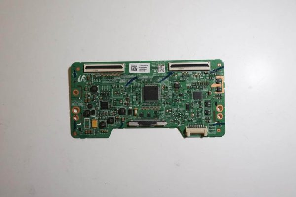 BN41-01797A BN41-01797 FHD_60Hz_V03 LSJ400HM05-S SK98BN950 UE32EH5007