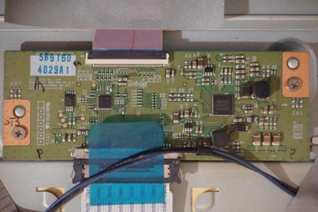 6870C-0565A