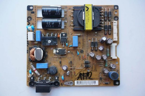 EAX64907901 (2.3) LGP32-13P 32LA667V ZB