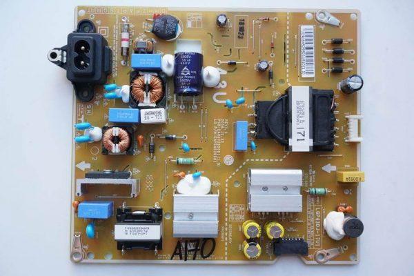 EAX67209001 (1.5) EAY64529501 LGP43DJ-17U1 43UJ630V
