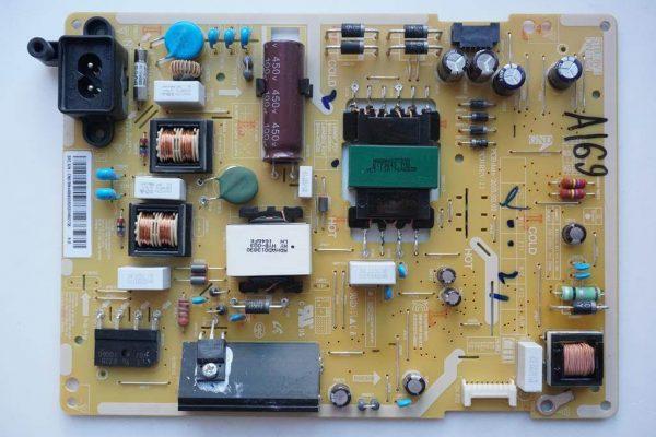 BN44-00852A L48MSF_FDY UE48J5000AU