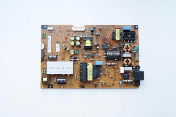 EAX64905701 (2.5) REV2.0 EAY62810901 47LA662V