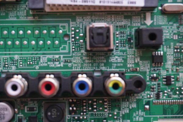 BN41-02098C BN41-02098 NT14L_2098C_EU_MIDDLE BN94-09511Q UE40J5000AUXRU