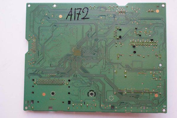 EAX64797004 LD33B/LC33B/LE33B 32LA662V