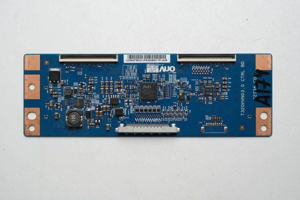 AUO T320HVN03.0 CTRL BD 32T36-C08 UE32F5500AW