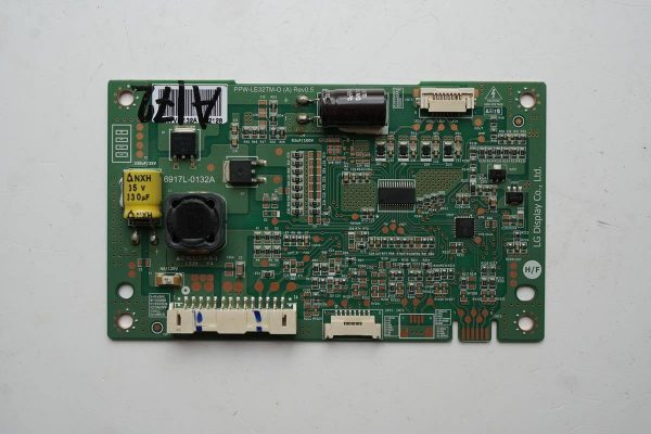 6917L-0132A PPW-LE32TM-O (F) Rev0.5