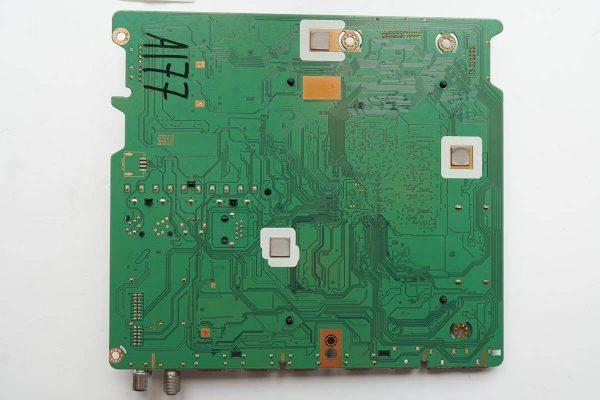 BN41-02344D BN41-02344 HAWK_M_UHD_6k_RETIMER BN94-10150V UE48JU6530U
