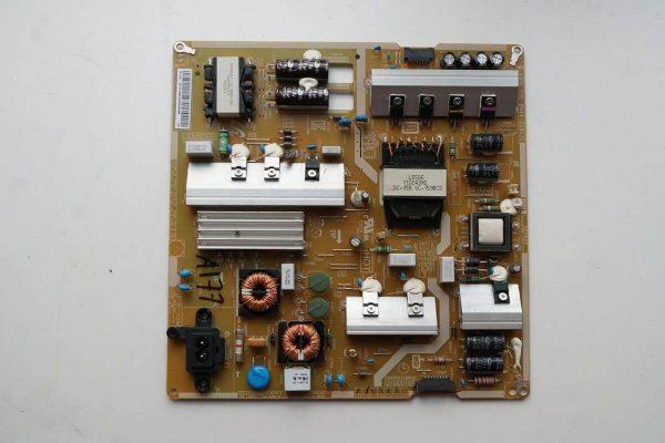 BN44-00807D L48S6_FHS UE48JU6530U