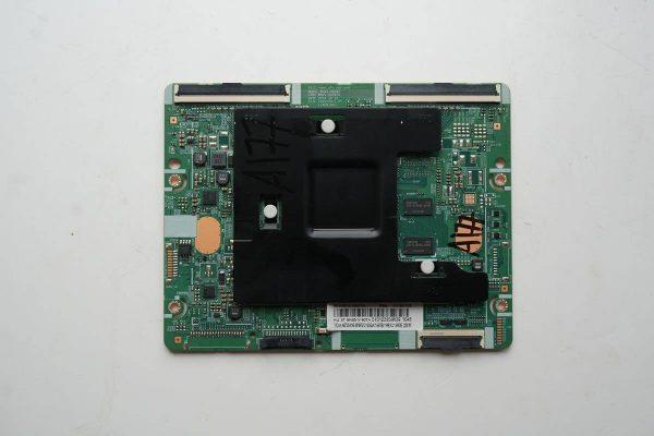 BN41-02297 BN41-02297A BN95-01937A UE48JU6530U
