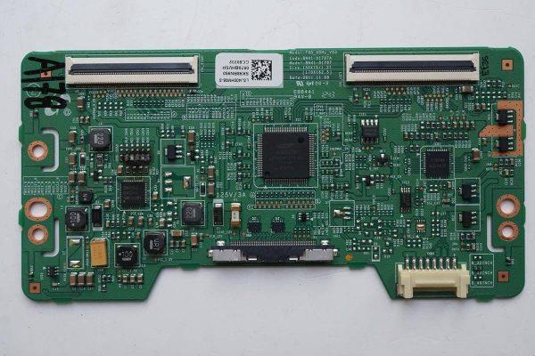 BN41-01797A BN41-01797 FHD_60Hz_V03 LSJ400HM05-S SK98BN950 UE40ES5500