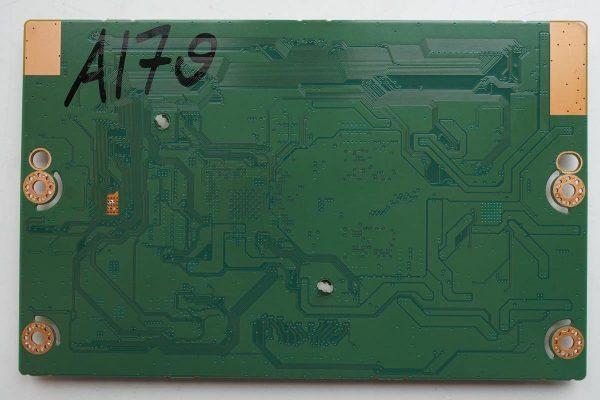BN41-01939C BN41-01939 LSF550HQ01 SK98BN950 UE55F8000AT