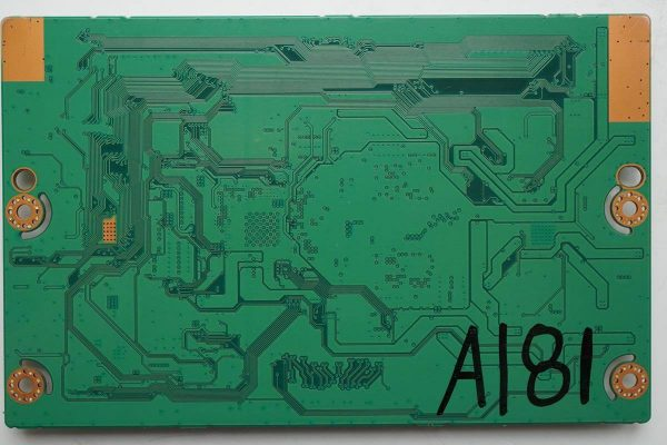 BN41-01939B BN41-01939 SK98BN950 LSF320HJJ01 UE32F6800AB