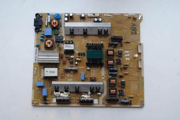 BN44-00521C PD55B1QE_CDY UE55ES6800S