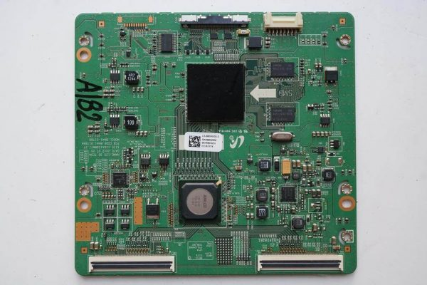 BN41-01789A BN41-01789 120_3D_TCON LSJ660HW04-S UE55ES6800S